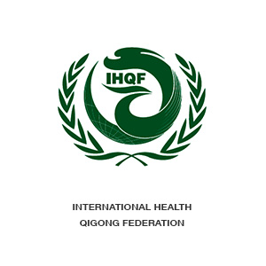International Health Qigong Federation