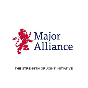 Major Alliance