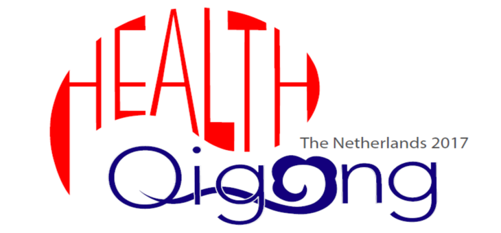 7th World Health Qigong Tournament & Exchange and the 3rd World Health Qigong Sympposium